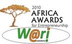 Prix 'Africa Awards' pour l'entreprenariat 2011 : Une Société sénégalaise parmi les Dix finalistes.