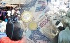 La Tabaski: un moment de folies économiques.