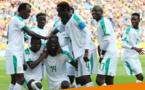 Coupe du monde U20: le Sénégal bat la Colombie (2-0)