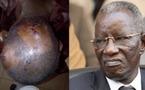 Kolda : la police suit une affaire impliquant un proche de Bécaye Diop
