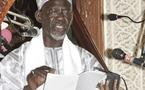 Grande mosquée de Dakar : l'imam invite l'Etat à protéger le lieu de culte