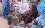 Gaz butane : Le gouvernement menace de lever la subvention