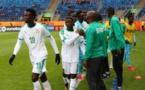 Coupe du monde U20: Les lionceaux terminent leader de leur groupe et filent en 1/8ème
