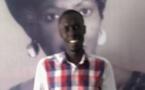 L'auteur du commentaire fâcheux sur Facebook, Ousmane Mbengue libéré
