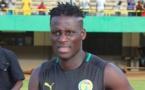 La non sélection de Kara Mbodj par Aliou Cissé fait débat