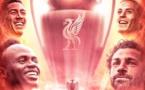 Le Liverpool de Sadio Mané remporte sa 6ème Ligue des Champions