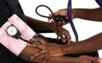 Au Sénégal: Un adulte sur 3 est hypertendu