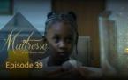Série - Maitresse d'un homme marié - Episode 39