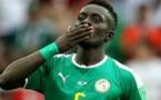 Le Sénégal s'impose face au Nigeria dans un match amical à huit clos