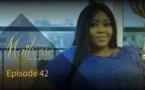 Série - Maitrese d'un homme marié - Episode 42