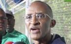 """Abdoulaye Sow s'explique: """"Pourquoi Sadio Mané est seul dans sa chambre"""""""