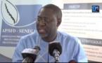 « Nous sommes à près de 460 milliards de financement annuel dans l'économie sénégalaise » (Amadou B. Guèye, Pdt AP/ SFD).