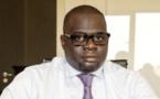 Sauvegardons cette jeunesse entreprenante (Par Johnson Mbengue)
