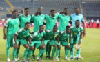 CAN 2019 : Sénégal s'impose face au Kenya (3-0) et se qualifie en huitième de finale