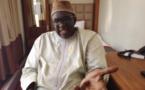 """Moustapha Cissé Lô : """"Je jure sur Allah que Aliou Sall est plus honnête que Ousmane Sonko"""" (Vidéo)"""