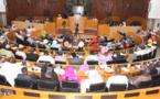 Félicitations Aymerou Gningue, votre majorité a rendu service au Peuple*