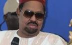 """Ahmed Khalifa Niass livre les causes du divorce chez les jeunes : """"Xalèy Jigueen youy mbarane..."""""""