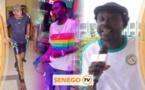Homosexualité : Mollah Morgun envoie Waly Balago Seck à l'abattoir