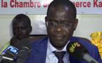 Economie : Ce que la Bceao Sénégal dit de l'Éco, la prochaine monnaie communautaire