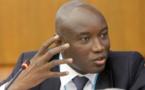 """Ousseynou FAYE du M2R: """"la caution de 20 millions de francs Cfa va boquer les aventuriers et les réactionnaires politiques"""""""
