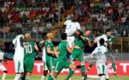 Can-2019 : Une finale Sénégal-Algérie