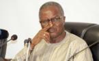 Décès de Ousmane Tanor Dieng : le PS perd son leader, le HCCT orphelin