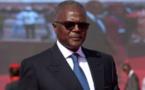 Décédé ce matin à Paris : La levée du corps de Ousmane Tanor Dieng prévue demain à 15h30