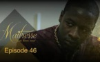 Série - Maitresse d'un homme marié - Episode 46