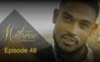 Série - Maitresse d'un homme marié - Episode 48