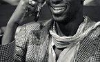 Moh Dediouf désigné pour composer la chanson à l'Afro CAN 2012 ,qui se teindra au Gabon et en guinée Equatorial du 21 j anvier au 12 février