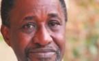 Inculpation : Adama Gaye va passer sa première nuit en prison