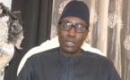 Affaire des 94 milliards : « Dolly Macky » se réjouit des conclusions, tacle Sonko et demande au Chef de l'État de de restaurer l'honneur de Mamour Diallo
