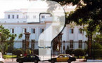 Quel Président pour diriger le Sénégal au soir du 26 fevrier 2012?