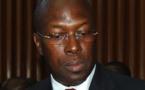 Rencontre avec Wade : « Macky est dans les dispositions », Souleymane Ndéné