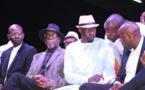 Mensonge et malhonne?tete? en politique Sonko, la fausse vertu (Par Alioune Badara Coulibaly, Journaliste)