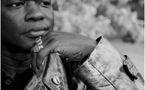 Omar Péne « je ne voterai pas pour youssou Ndour »