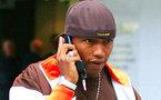 "Diouf : ""Si l'on garde les mêmes types (staff technique), en 2013, on n'ira nulle part"""