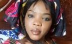 Tuée et jetée dans le lac : La famille d'Adji Camara sous le choc