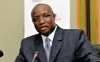 Jury du Dimanche : Le grand speech de Mouhamadou Makhtar Cissé Ministre du Pétrole et des Energies...