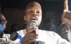 94 milliards : Sonko annonce l'ouverture du procès, dévoile des plans de…