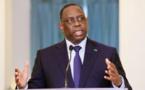 Macky Sall aux Maires sur le foncier : « Si on continue à vendre tout terrain qui existe… tôt ou tard nous serons obligés de prendre des mesures de sauvegarde »