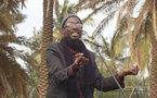Place de l'Obélisque : Y en a marre met les politiques à la touche