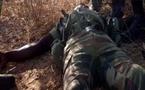CASAMANCE: Trois militaires tués et deux blessés