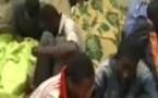 EDUCATION: Les étudiants non-voyants suspendent leur grève de la faim