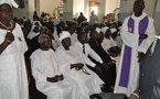 Après les évènements de la Zawiya de Dakar: L'église exprime sa solidarité avec les tidianes
