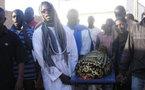 Meurtre à Rufisque: Elhadji Thiam sera enterré à 17heures