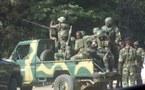 Sédhiou : une bande armée sème la panique à Goudomp
