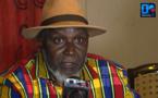 Dernière minute / Présidentielle Bissau-guinéenne : Le PAIGC accepte qu'il y aura un deuxième tour.