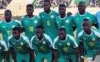 Classement Fifa: Le Sénégal termine l'année sur la première place Africaine
