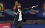 CAF Awards 2019 : Aliou Cissé parmi les trois finalistes avec Belmadi et Chaabani...